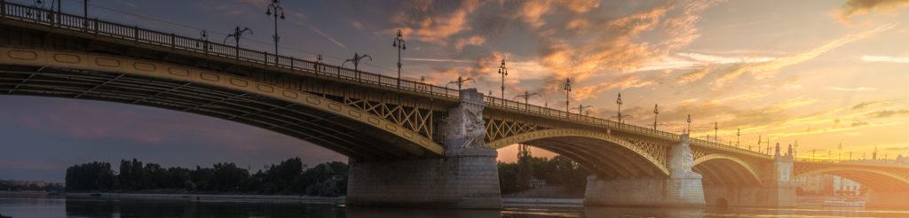 Budapest – Ein Reisebericht