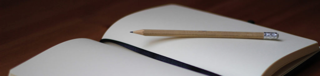 Mein Bullet Journal – Kalender, Tagebuch, Begleiter
