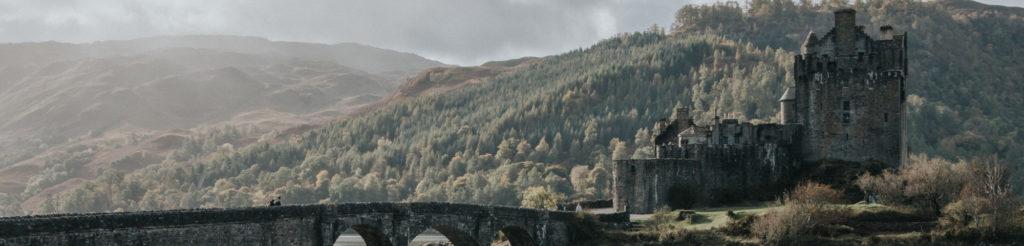 Rettet die Tealeaf! – Besorgte Hobbits
